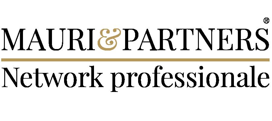 Maurilex